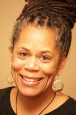 Image result for Beth E. Richie is Head of the Department of Criminology, Law and Justice and Professor of African American Studies at The University of Illinois at Chicago
